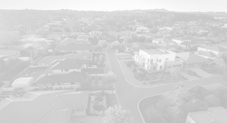 Lots 117, 763 - 764 And 771 Chapman Tce, Kingscote, SA, 5223 - Videolink 1